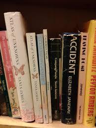 myopic books a d jameson u0027s blahg