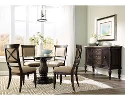 broyhill dining jordan furniture jessa