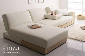 King Size Sofa Bed Wonderful King Size Sleeper Sofa Bed True Furniture