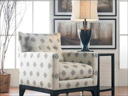 livingroom accent chairs furniture wonderful accent chairs for living room under 100