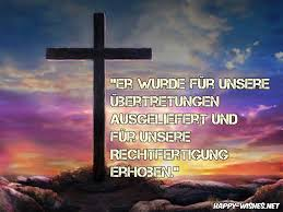 easter quotes happy easter sunday 2018 quotes in german fröhliche ostern