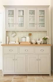 kitchen furniture hutch baffling white buffet and hutch