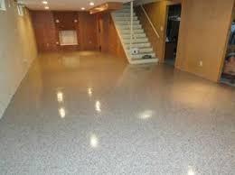 24 best basement flooring images on basement flooring