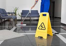 société de nettoyage de bureaux nettoyage locaux casablanca