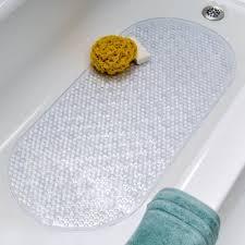 bathtub mat bathtub mat
