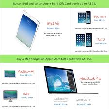 best black friday online deals 2013 the only reason apple u0027s black friday sale is a big deal