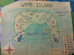 Design Your Own House Game by Attractive Design Your Own Classroom Online 1 Game 20island