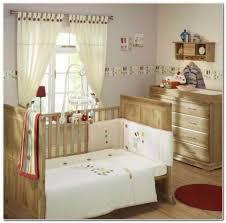 chambre bebe pastel deco mur chambre bebe couleur pastel