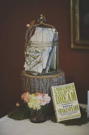 Welcome Table The 25 Best Welcome Table Ideas On Pinterest Wedding Welcome