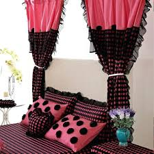 Lace Curtains Amazon Black Lace Curtains U2013 Teawing Co