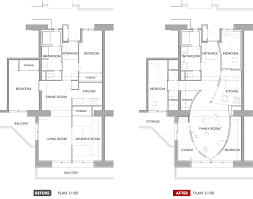 100 japanese floor plan modern apartment instead of attic
