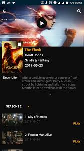 teatv best free 1080p hd movies tv show app for mobile u0026 pc