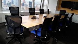 used conference room tables used knoll conference table 8x4 used office furniture