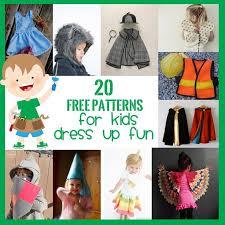 best 25 dress up clothes ideas on pinterest princess dress up