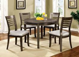 dining room furniture columbus ohio red barrel studio coleraine dining table u0026 reviews wayfair
