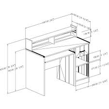 wiring diagrams electrical fittings for house wiring residential