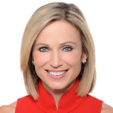 amy robach hairstyle amy robach home facebook