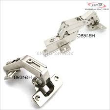 kitchen cabinet door hinge unique inset cabinet door hinges fzhld net