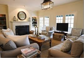 where to put tv amazing decoration tv in front of fireplace cool and opulent