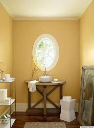 best paint color for living room walls u2013 iner co