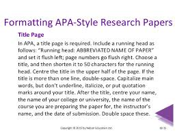 thesis title about physical education mba assignment help india white house writing services copyright