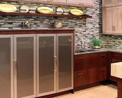Kitchen Cabinet Door Finishes Interior Design Canac Cabinets Replacement Doors Oak Cabinet