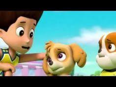 Seeking Capitulo 1 Completo La Patrulla Canina Español Capitulos Completos 2016 Juego