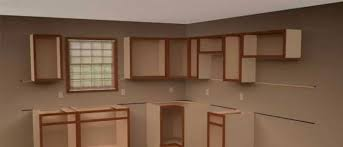cabinet installation in long island ny kitchen cabinet repair