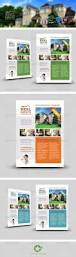 Real Estate Fact Sheet Template real estate flyer template psd download here http graphicriver