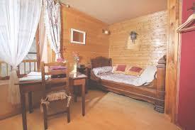 chambre d hote antoine l abbaye chambre d hote vercors chambre d hôtes n 359051 l antonin à