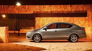 nissan versa windshield size new 2017 nissan versa sedan for sale near upper darby pa