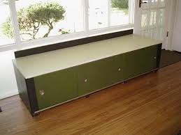Modern Storage Bench Bench Design Astounding Contemporary Storage Bench Contemporary