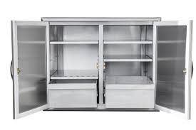 Kitchen Storage Cabinet Barbeques Galore Dry Storage Cabinet Barbeques Galore