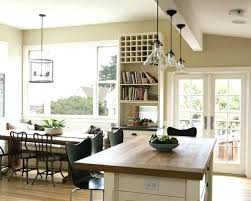 light kitchen ideas island light fixture light fixtures kitchen island kitchen