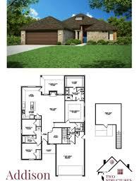 energy efficient house plans two structures homes edmond