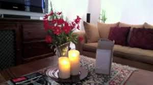 home decor with candles cheap home decor with candles find home decor with candles deals