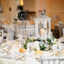 used wedding centerpieces 382 best pittsburgh weddings images on pittsburgh