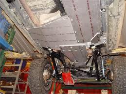jeep tank for sale tnt customs jk wrangler gas tank skidplate aluminum 4dr jskga4