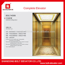 manual elevator manual elevator suppliers and manufacturers at