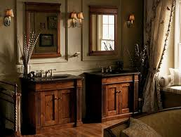 Distressed Wood Bathroom Vanity Bathroom Houzz Bathroom Vanity Ideas Bathroom Double Sink Tops