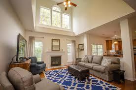 wescott plantation homes for sale summerville sc mls 16024666