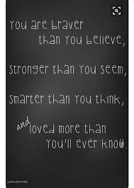 Love A Child Quotes by Wall Art Warmth Pinterest Inspirational Truths And Thoughts