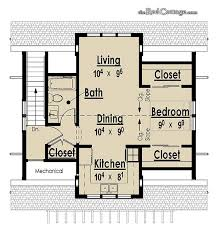 Commercial Complex Floor Plan Best 25 Commercial Building Plans Ideas On Pinterest Investment