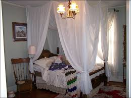 canopy bed curtains for girls bed canopy for little tags 135 endearing canopy bed