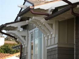 148 best exterior paint images on pinterest exterior paint gray