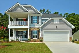 eastwood homes cypress floor plan cypress grove in moncks corner sc new homes u0026 floor plans by