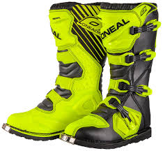 mx riding boots cheap o neal rider motocross boots buy cheap fc moto