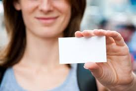 Maiden Name On Resume Use Your Maiden Name Even After A Name Change Marriage Name Change
