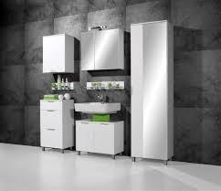 mobilier pas cher en ligne maison design hosnya com meuble salle de bain complet inspirant meubles salle de bain blancs