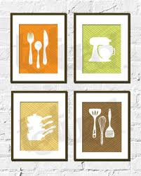 252 best kitchen art for print show images on pinterest drawings